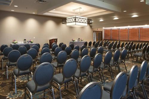 DoubleTree by Hilton Murfreesboro Photo