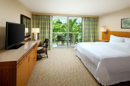 Westin Maui Resort And Spa , Hawaii, USA, picture 14