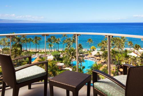 The Westin Maui Resort & Spa Photo