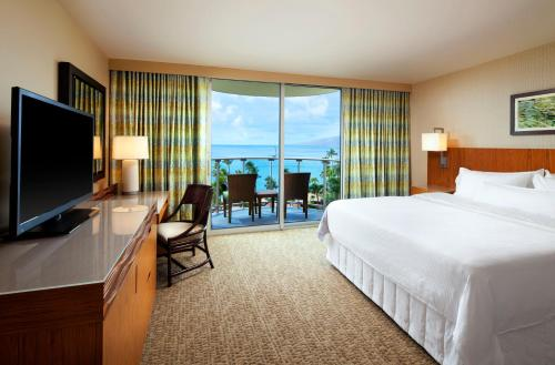 Westin Maui Resort And Spa , Hawaii, USA, picture 37