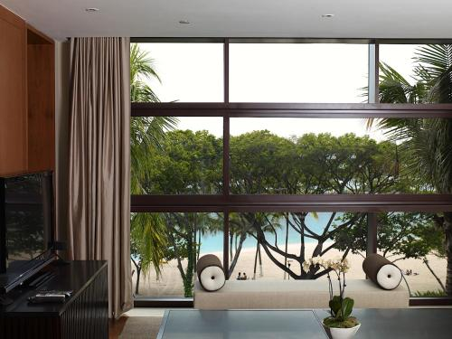 The Club Residences by Capella Singapore photo 31