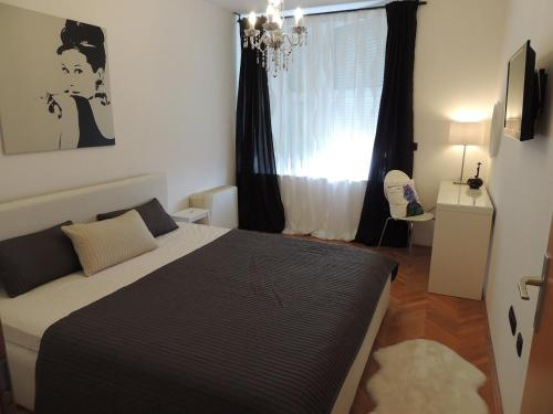 Sweet & Cosy - zadar - booking - hébergement