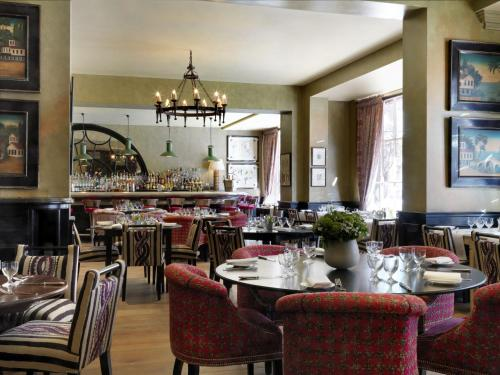 Covent Garden Hotel , London, United Kingdom, picture 31