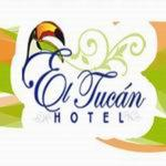 Hotel El Tucan Photo