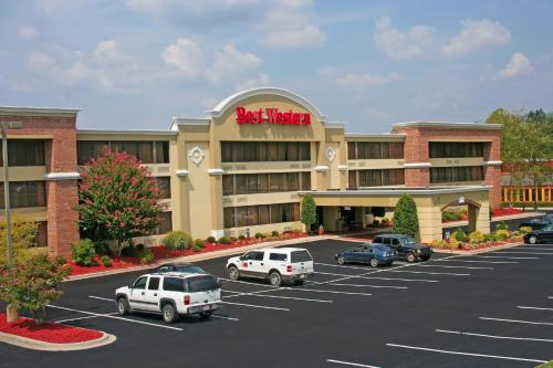 Hotels Near Mint Hill Nc