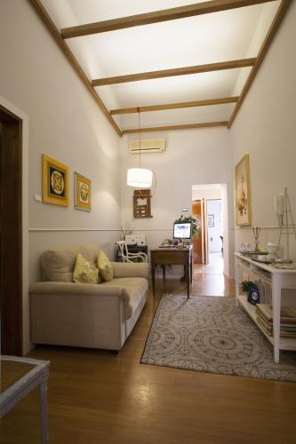 Hotel Babbo Bed And Breakfast