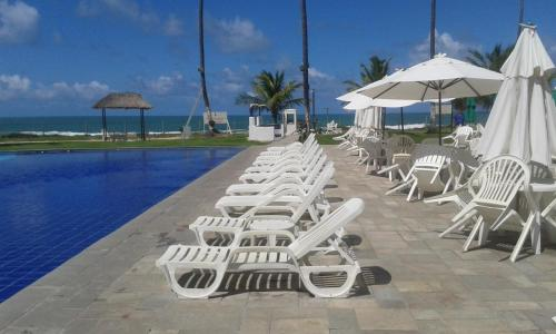 Flat Resort Ancorar 5109 Photo