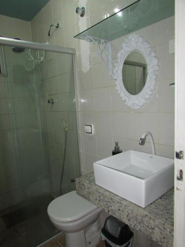 Apartamento Praça Nove Photo