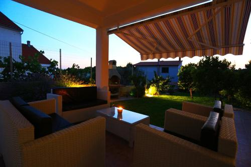 Holiday Home Mate - zadar - booking - hébergement