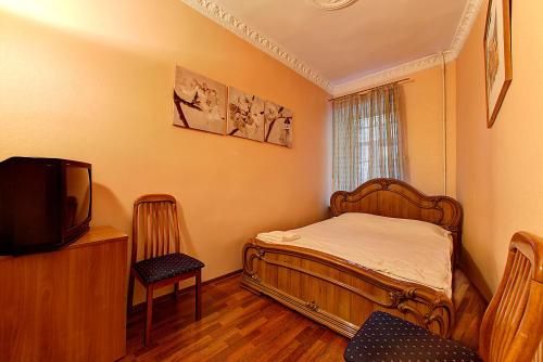 Piterstay on Mayakovskaya photo 35