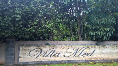 Villa Med 10 Photo