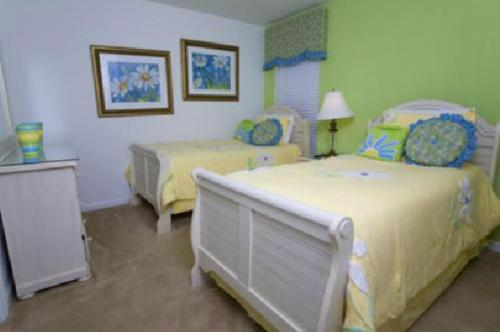 Windsor Hills Dreams 2687 Wh Photo