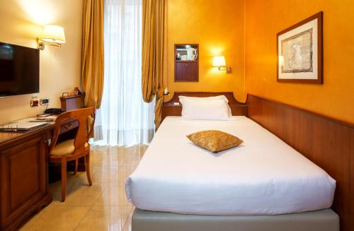 Best Western Plus Hotel Galles photo 48