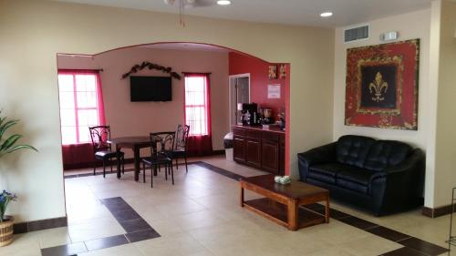 La Copa Inn Brownsville Photo