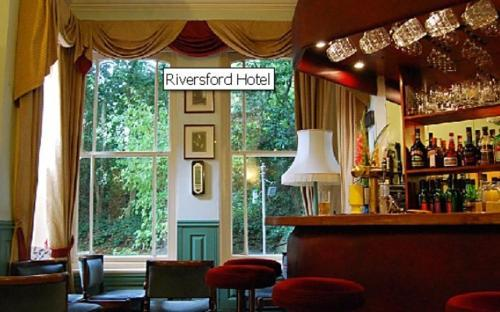 Riversford Hotel