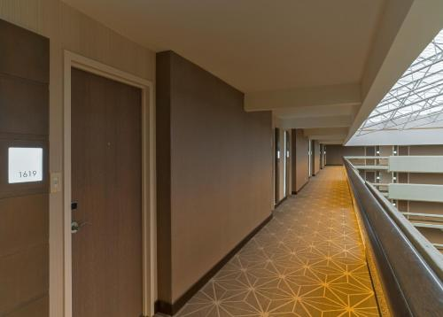 Hyatt Regency Austin photo 22