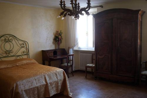 Hotel Il Gonfalone Bed & Breakfast