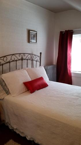 Glen Mhor Bed and Breakfast Photo