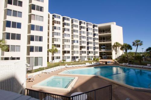 Top of the Gulf by Resort Collection - Panama City Beach, FL 32408