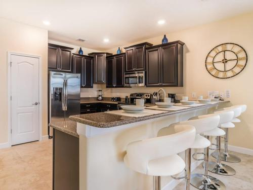 Villa 1450 Rolling Fairway Photo
