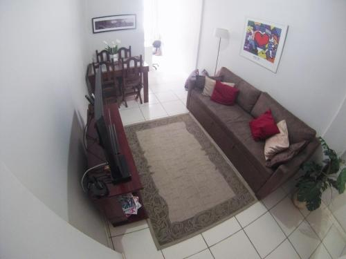 Beautiful Apartment In Copacabana Photo