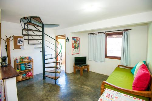 Apartamento Village Bounganville Photo