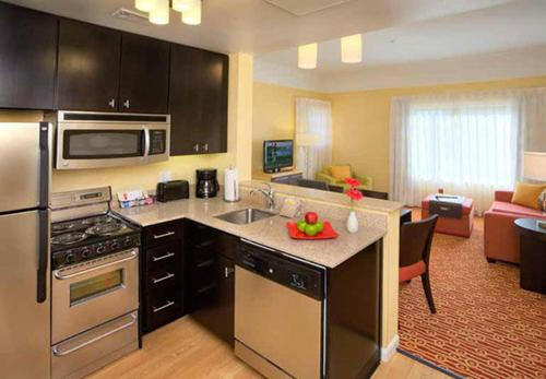 TownePlace Suites by Marriott Swedesboro Logan Township Photo