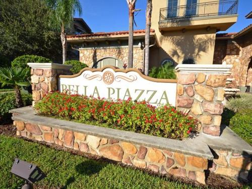 Bella Piazza Condo Photo