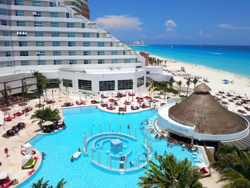 ME Cancun - Complete Me - All Inclusive Photo
