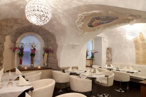 Boutique Hotel am Dom - 1 of 27