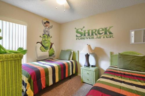 Shrek'S Sanctuary Photo