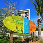 Gulf Holiday - Siesta Key Photo