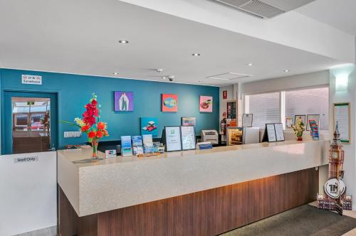 ibis Styles Cairns photo 6
