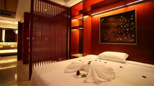Kempinski Hotel Suzhou photo 36