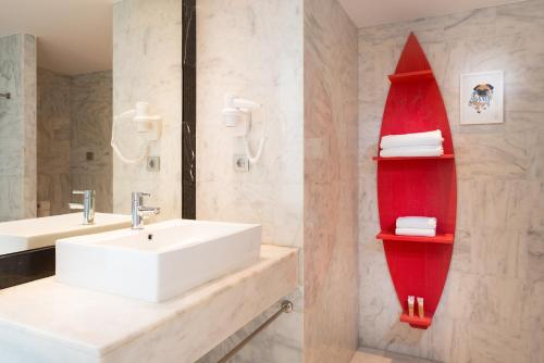 Marina Suites, Canary Islands, Spain, picture 4