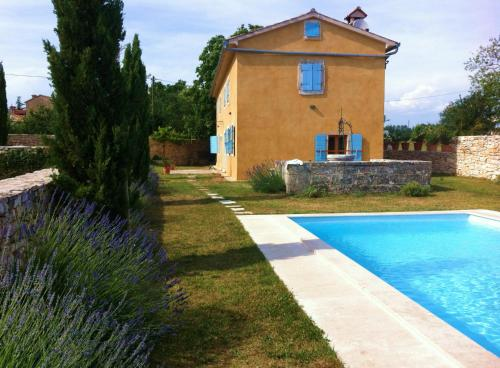 Holiday home Hedera