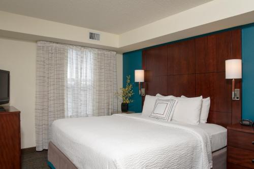 Picture of Residence Inn Toledo Maumee
