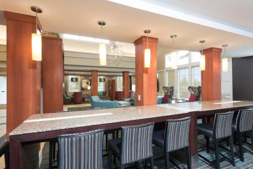 Residence Inn Toledo Maumee Photo