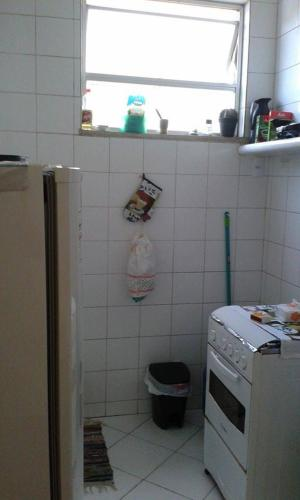 Apartamento Barra Photo
