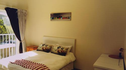 Greenpoint Guesthouse Photo