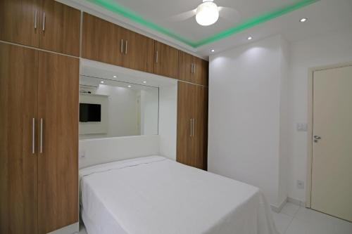Copacabana Comfortable Apartment Rio Photo