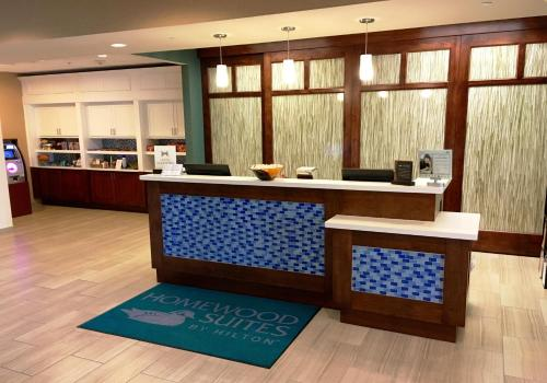 Homewood Suites by Hilton Virginia Beach Photo