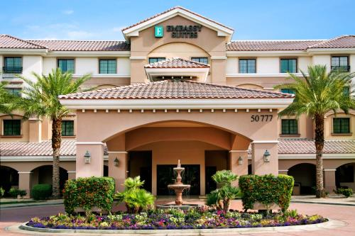 Picture of Embassy Suites La Quinta Hotel & Spa