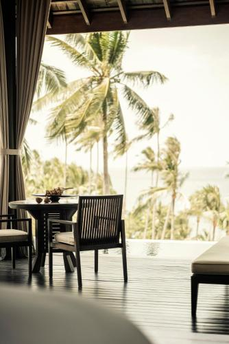 Four Seasons Resort Koh Samui, Ko Samui, Thailand, picture 29