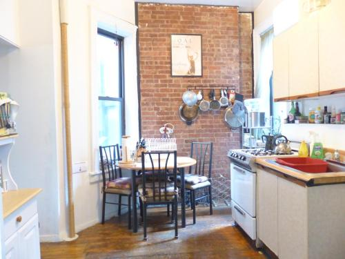 East Village Homestay Photo