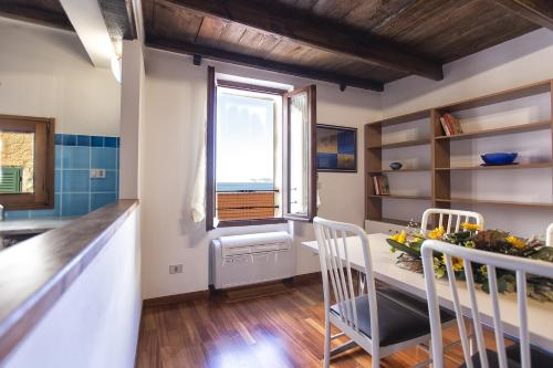 Hotel Apartment Cavour