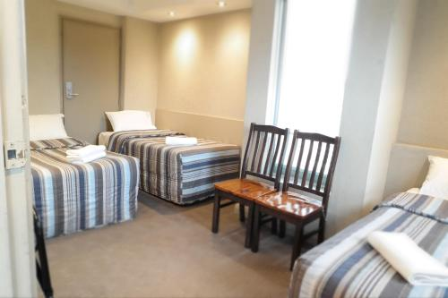 Parkville Place Serviced Apartments photo 21