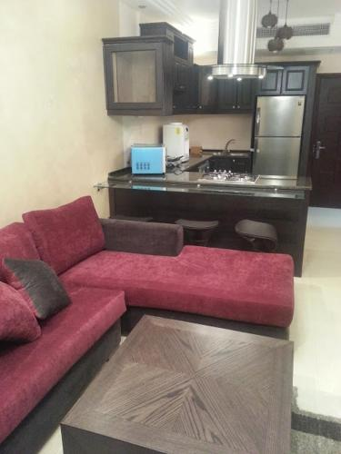 Hotel Luxury Apartment In Abdoon