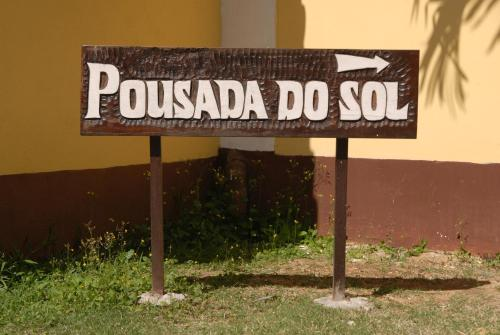 Pousada do Sol Photo
