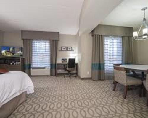 Hampton Inn Greenville/I-385 Haywood Mall, SC Photo